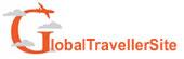Viagens e férias